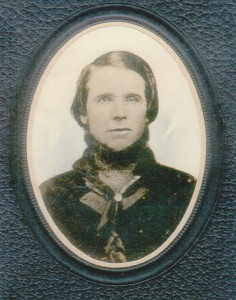 Nicholas Stephens