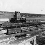 New Jersey Zinc Company