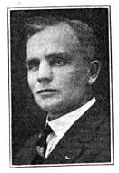 Thomas Cretney