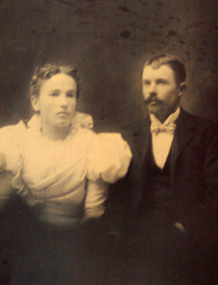 William-and-Elizabeth-Fitzsimons