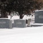 St. Philip Cemetery, Highland. ©2015 Inkspots, Inc.