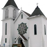 St. Bridget Catholic Church
