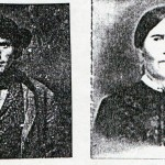 Nicholas and Margaret Roach