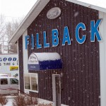 Fillback Ford, Highland. ©2015 Inkspots, Inc.