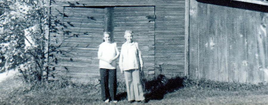 Write Your Family Story – Part 2: Fiction vs Non-fiction