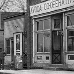 Avoca Cooperative Company