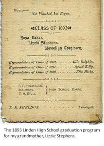 1893-program