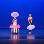 Kehl School of Dance