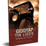 Cover of Giddyap Tin Lizzie