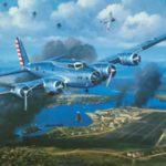 """Guardian Angel"" PBY 5"